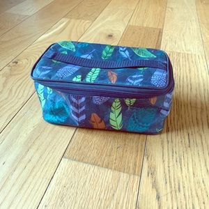 Thirty-One Glamour Case